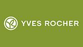 yves-roche