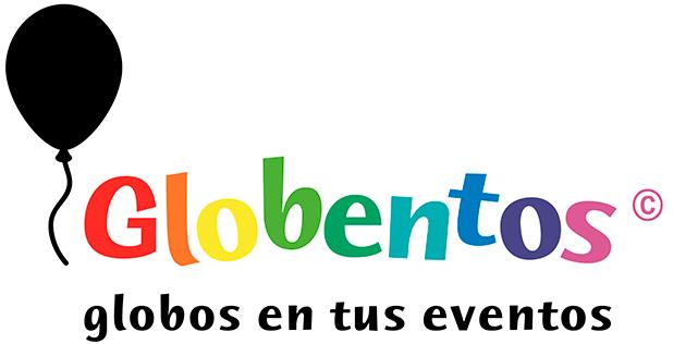 logo globentos